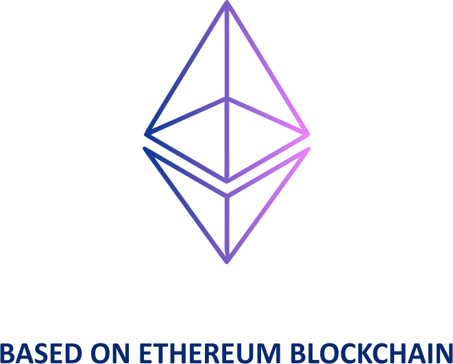 eWFC on ETH Blockchain